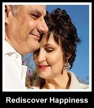 http://www.dreamstime.com/stock-image-mature-happy-couple-image17337191
