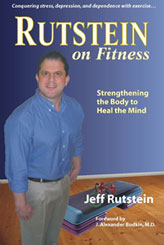 Rutstein on Fitness