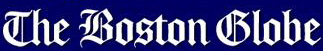 logo_boston globe
