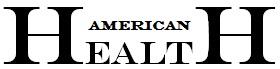American_Health